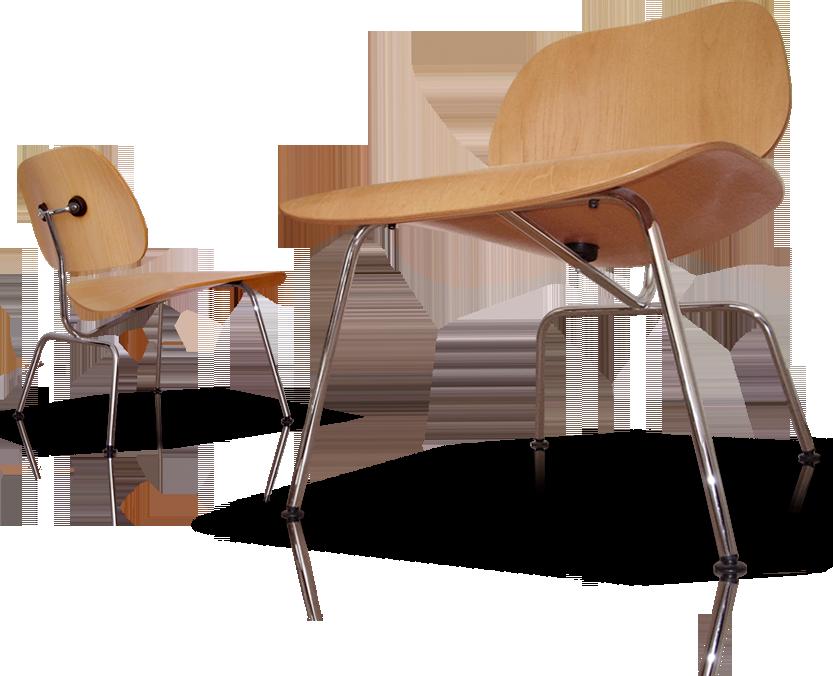stuhl eames der stuhl wooden gehrt zu den with stuhl. Black Bedroom Furniture Sets. Home Design Ideas